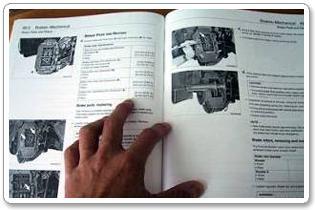 Bedienungsanleitung (Technische Dokumentation)