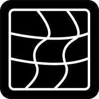 Flächenrückführung (3D-Scanning)