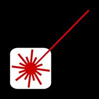 Laser-Scanning (3D-Scanning)