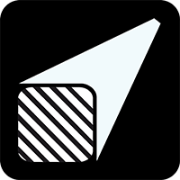 Streifenprojektion (3D-Scanning)