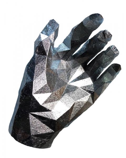 Beispiel für STURM® Silver