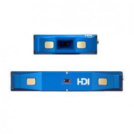 HDI 100